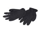 Nitrile Gloves (Black)