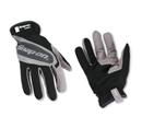 Touchscreen Slip-on Gloves