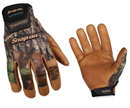 Cold Weather SuperCuff® Gloves