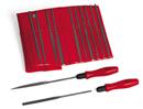 Swiss Pattern Needle Files