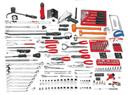 Honda® O.E.M. Sets