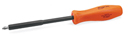 PHILLIPS® Tip Screwdrivers (Screwdriver Handle)