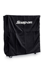 EPIQ Series Roll Cab Covers