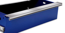 Drawer Guards/KRL and KRA Series