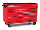 "KCP2422 Classic Series Roll Cab with Power Drawer (55"")"