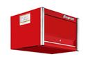 "KEHN300 EPIQ Series Overhead Cabinets (30"")"