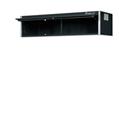 "KEHN760 EPIQ™ Series Overhead Cabinets (76"")"