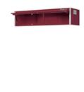 "KEHN680 EPIQ Series Overhead Cabinets (68"")"