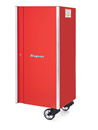 KELE301CR Series EPIQ Right Side Locker Cabinet w/Remote Lock