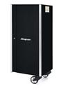 KELE301CL Series EPIQ Left Side Locker Cabinet w/Remote Lock