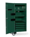 KELN301BR Series Lockers (Right Side)
