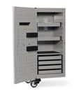 KELN301 Left Side EPIQ Series Lockers