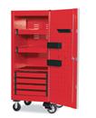KELN301 Right Side EPIQ Series Lockers