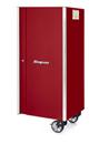 KELP301A Series Locker Cabinets