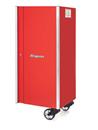KELP301 EPIQ Series Power Locker Cabinets