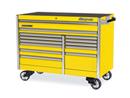 """KETE602A0 EPIQ Series Roll Cabs (60"""")"""