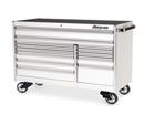"""KERN682 EPIQ Series Roll Cabs (68"""")"""