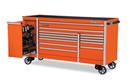 """KERR843A0 Series EPIQ Roll Cabs (84"""")"""