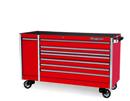 """KERR762A0 EPIQ Series Roll Cabs (76"""")"""