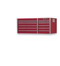 """KESE602A0 Series - EPIQ Tool Storage (60"""")"""