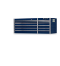 """KESE682A0 Series - EPIQ Tool Storage (68"""")"""
