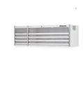"""KESE842A0 Series - EPIQ Tool Storage (84"""")"""