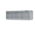 """KESE843A0 Series - EPIQ Tool Storage (84"""")"""
