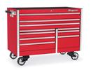"KETN602 EPIQ Series Roll Cabs (60"")"