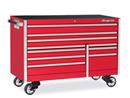 "KETN682 EPIQ Series Roll Cabs (68"")"