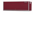 """KEWN840 Series EPIQ Workcenters (84"""")"""