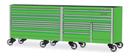"KEXN603 EPIQ Series Roll Cabs (120"")"