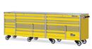 """KEXN725A1 EPIQ Series Roll Cabs (144"""")"""