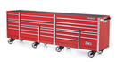 "KEXN725 EPIQ Series Roll Cabs (144"")"