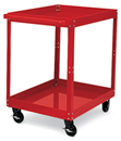 KR5000 Series Heavy-Duty Roll Cart