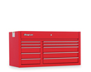 KRA2410 Classic 78 Series Top Chests