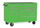 """KRA2411 Classic Series Roll Cabs (55"""")"""