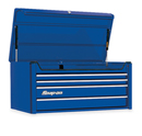 KRA4114 Series Top Chests