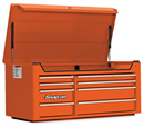 KRA4810 Series Top Chests
