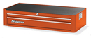KRA4860 Series Drawer Sections