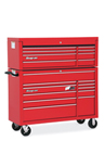 KRA5308 Series Top Chests