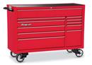 "KRA5311 Heritage Series Roll Cabs (53"")"