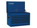 KRB2055 Series Top Chests (Blue-Point®)