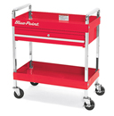 KRBC3T Series Roll Carts (Blue-Point®)