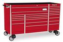 KRL1023 Series Roll Cabs