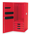 KRL7012 Series Lockers