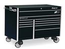 KRL7022 Series Roll Cabs