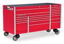 KRL7023 Series Roll Cabs