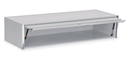 "KRL5445 Series Bulk Overhead Cabinets (54"")"