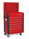 KRSC326 Series Roll Carts