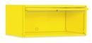 """KRWL3635 Series Bulk Overhead Cabs (36"""")"""